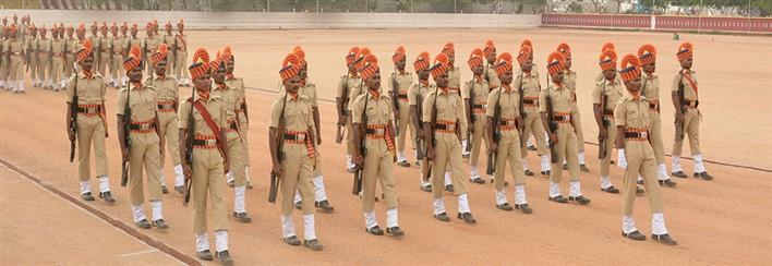 file complaint against karnataka police officers , Karnataka State Police, Auradkar Committee