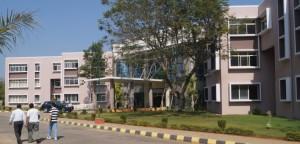 Department of Computer Science, SJCE, Mysore