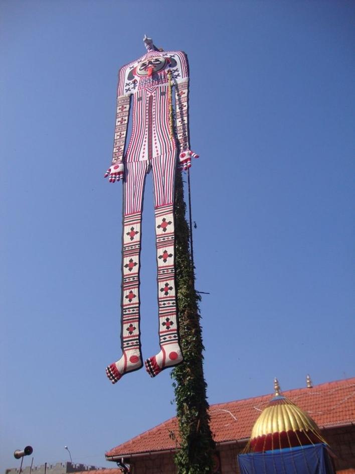 Kadri Manjunatha Temple, Mangalore Temple