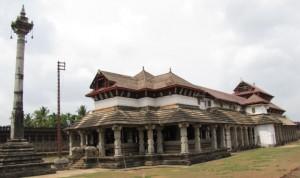 Saavira Kambada Basadi