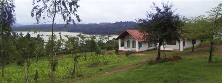 Swarga Resort, Coorg, Karnataka resorts