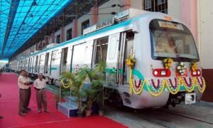 Bangalore Metro Parking Fee, Bangalore Metro, bangalore metro phase 2