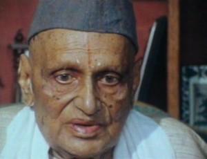 P. T. Narasimhachar (Pu TiNa)