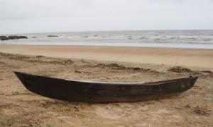 bhatkal beach