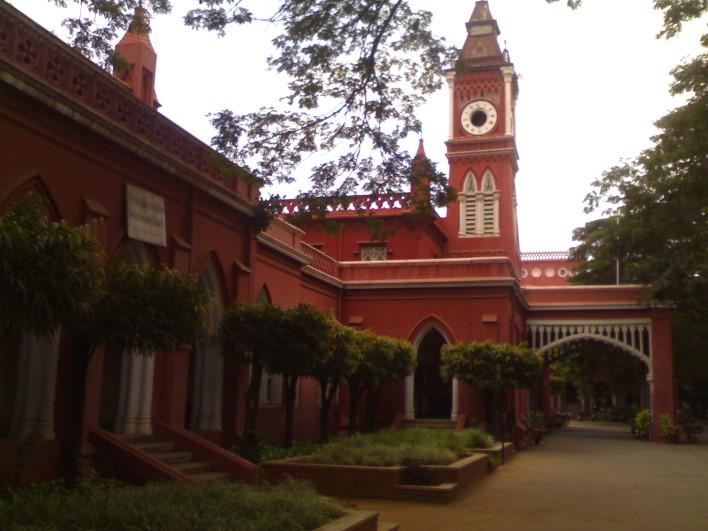 SOP For Colleges In Karnataka , Colleges In Karnataka, Bangalore University, Central College Campus, Kempegowda Road, Bangalore