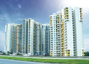 Real Estate Investments in Bangalore, Purva Highland Apartments, Bangalore