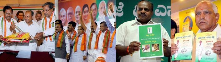 elections, karnataka assembly election 2013