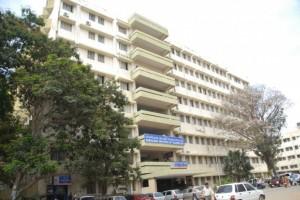Bangalore institute of technology, bangalore