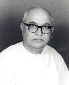 s nijalingappa, former Chief Minister