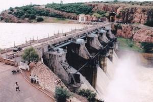 Malaprabha dam, Belgaum