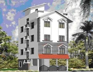 panchavati retirement home, bangalore