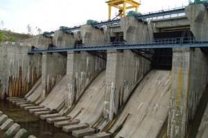 Amarja Dam, Gulbarga