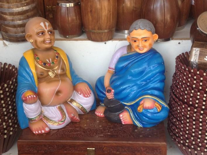 Chanapatna doll festival, Dasara