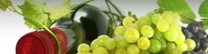 Kinvah Wine from Nandi Valley Winery
