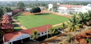 vishwa vidyapeeth school, yelahanka