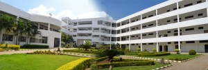 Engineering Colleges In Mysore, GSSS Institute of Engineering and Technology for Women, Mysore