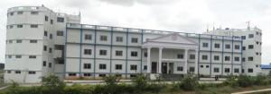 Maharaja Institute Of Technology, Mysore