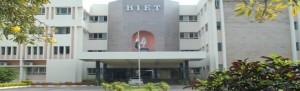 Engineering Seats In Karnataka, Bapuji Institute of Engineering and Technology, Davangere