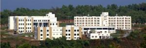 T A Pai Management Institute, Manipal