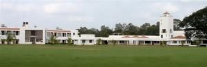 Kirloskar Institute of Advanced Management Studies, Harihar