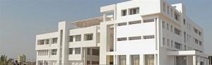 Acharya Bangalore B School, Bengaluru