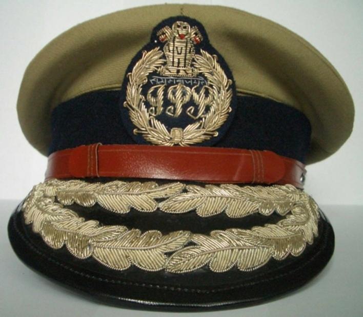 Karnataka government, police
