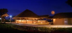 The Kings Sanctuary Resort, Nagarhole