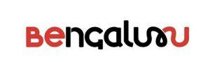 Bengaluru Logo, Global Startup Ranking For Bangalore