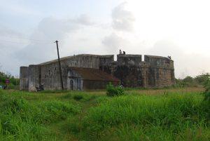 one day Mangalore Trip