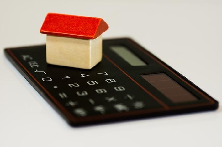 How To Pay Property Tax In Karnataka