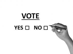 Opinion Polls For Lok Sabha 2019 Elections