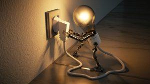 Electricity bills during corona,Power Tariff Revision In Karnataka