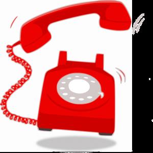 COVID-19 helpline numbers