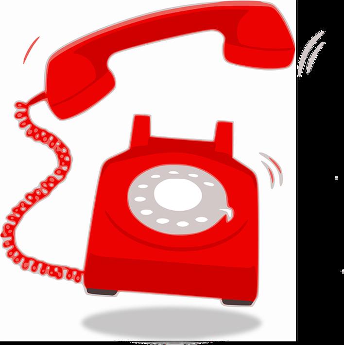 Emergency Contact Numbers In Karnataka