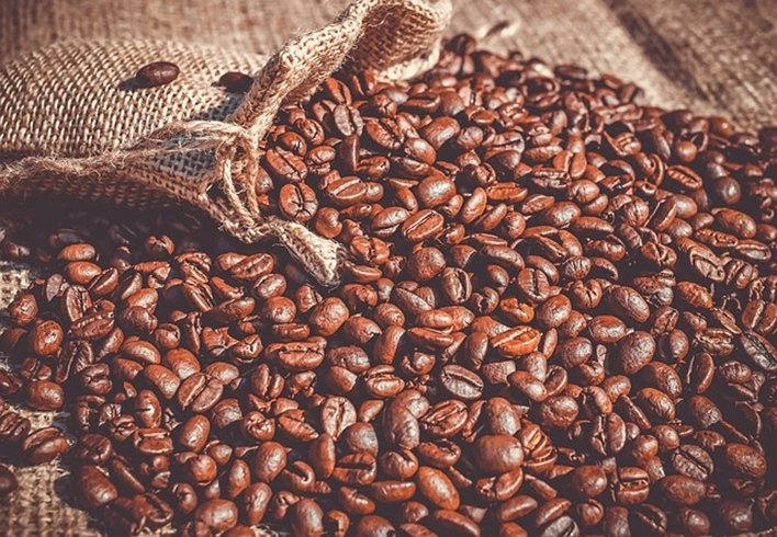 Coffee Producers In Karnataka