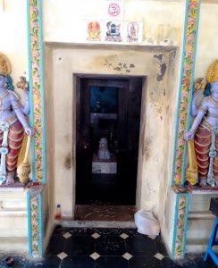 Bheemalingeswara Temple
