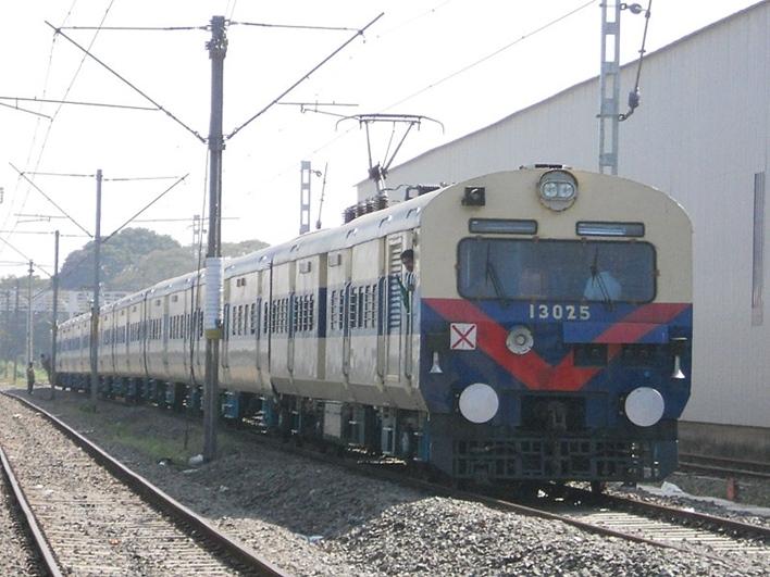 Memu Trains, Train Services To Bengaluru Airport