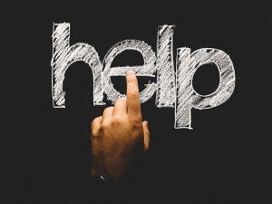 BBMP Helpline 1533, Bangalore Police Helpline Numbers
