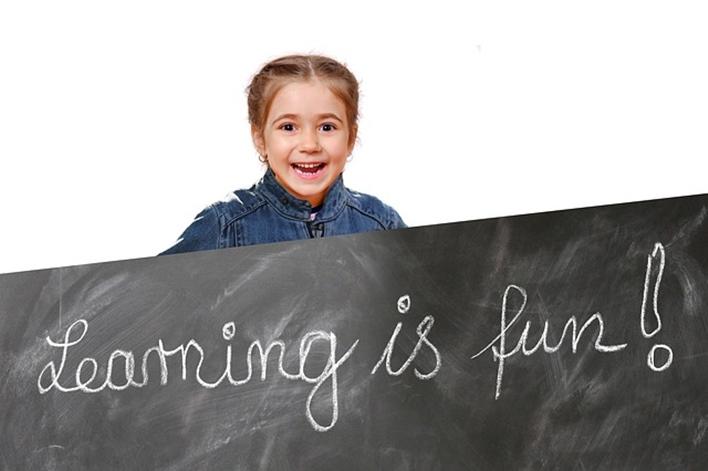 Homeschooling In Karnataka
