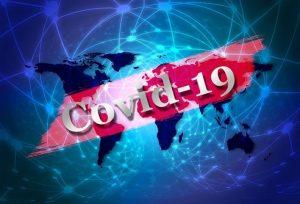 Coronavirus Cases In India , FAQ About Lockdown 5